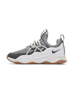 Nike | Кроссовки City Loop