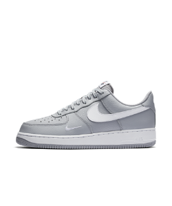 Nike | Кроссовки Air Force 107 Low