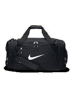 Nike   Сумка-Дафл Hoops Elite Max Air Team Большой Размер