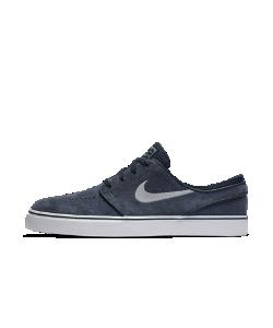 Nike | Обувь Для Скейтбординга Zoom Stefan Janoski