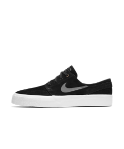 Nike | Обувь Для Скейтбординга Sb Zoom Stefan Janoski Premium High