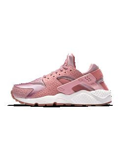 Nike | Женские Кроссовки Air Huarache Premium
