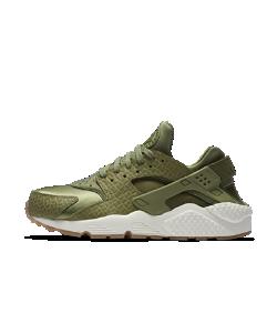 Nike | Кроссовки Air Huarache Premium
