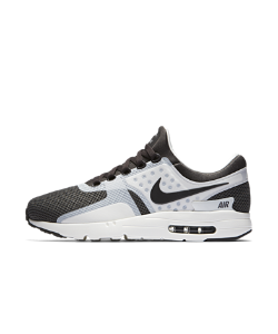 Nike | Кроссовки Air Max Zero Essential