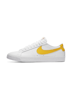 Nike | Обувь Для Скейтбординга Sb Blazer Low