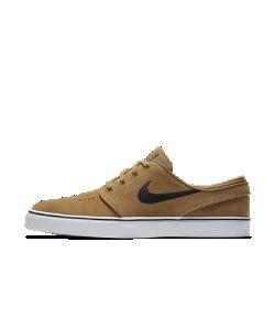 Nike | Обувь Для Скейтбординга Sb Zoom Stefan Janoski