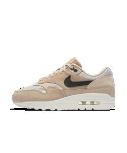 Nike | Женские Кроссовки Air Max 1 Pinnacle