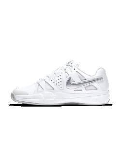 Nike | Женские Теннисные Кроссовки Air Vapor Advantage Clay