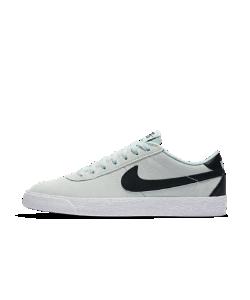 Nike | Обувь Для Скейтбординга Sb Zoom Bruin Premium Se