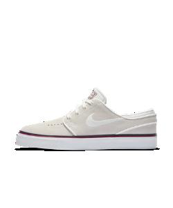 Nike | Обувь Для Скейтбординга Sb Air Zoom Stefan Janoski