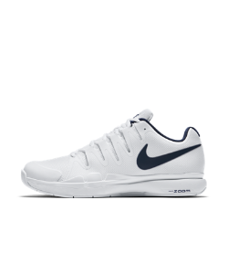 Nike | Теннисные Кроссовки Nikecourt Zoom Vapor 9.5 Tour Carpet