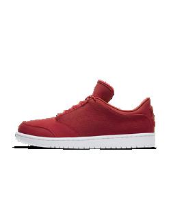 Nike | Кроссовки Jordan 1 Flight 5 Low