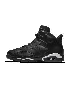 Nike | Кроссовки Air Jordan 6 Retro