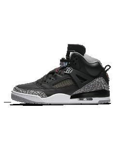 Nike | Кроссовки Jordan Spizike