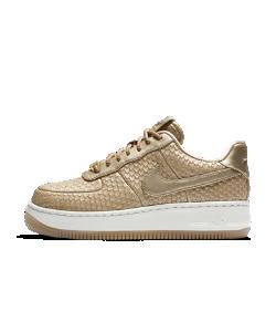 Nike | Кроссовки Air Force 1 Upstep Premium