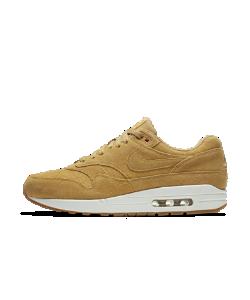 Nike | Кроссовки Air Max 1 Premium