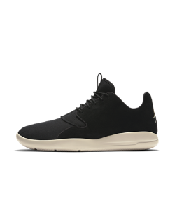 Nike | Кроссовки Jordan Eclipse Leather