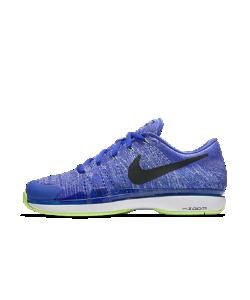 Nike | Теннисные Кроссовки Nikecourt Zoom Vapor 9.5 Flyknit