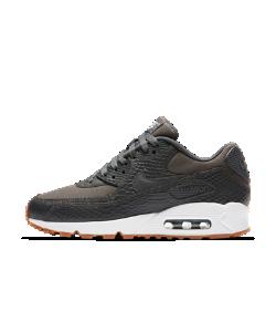 Nike | Женские Кроссовки Air Max 90 Premium