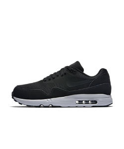 Nike | Кроссовки Air Max 1 Ultra 2.0 Essential