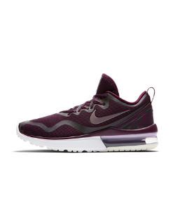 Nike | Беговые Кроссовки Air Max Fury