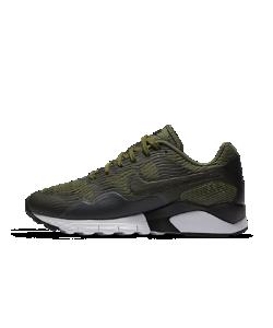 Nike | Кроссовки Air Pegasus92