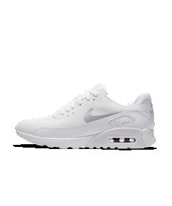 Nike | Женские Кроссовки Air Max 90 Ultra 2.0