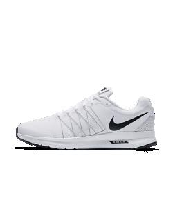 Nike | Беговые Кроссовки Air Relentless 6