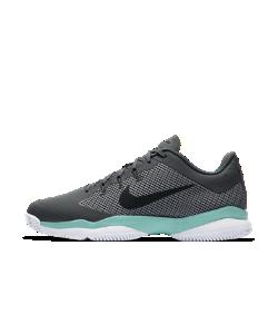 Nike | Теннисные Кроссовки Nikecourt Air Zoom Ultra