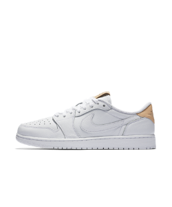 Nike | Кроссовки Air Jordan 1 Retro Low Og Premium