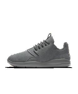 Nike | Мужские Кроссовки Jordan Eclipse