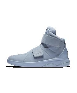 Nike | Мужские Кроссовки Marxman Premium