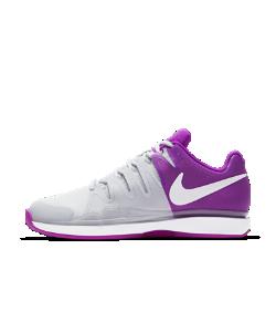 Nike | Женские Теннисные Кроссовки Nikecourt Zoom Vapor 9.5 Tour Clay