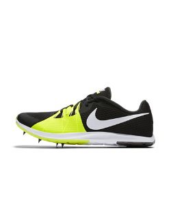 Nike | Легкоатлетические Кроссовки Zoom Rival Xc