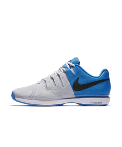 Nike | Теннисные Кроссовки Court Zoom Vapor 9.5 Tour