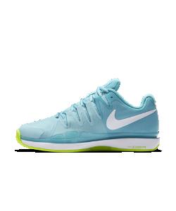 Nike | Женские Теннисные Кроссовки Court Zoom Vapor 9.5 Tour Clay