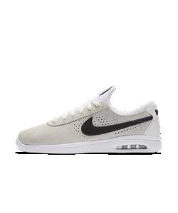 Nike | Обувь Для Скейтбординга Sb Air Max Bruin Vapor