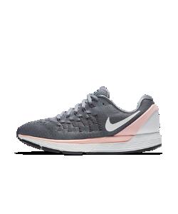 Nike | Беговые Кроссовки Air Zoom Odyssey 2