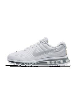Nike | Беговые Кроссовки Air Max 2017