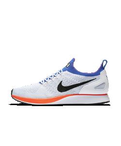 Nike   Беговые Кроссовки Air Zoom Mariah Flyknit Racer
