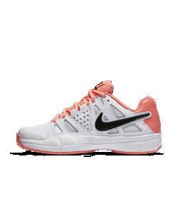 Nike | Женские Теннисные Кроссовки Court Air Vapor Advantage