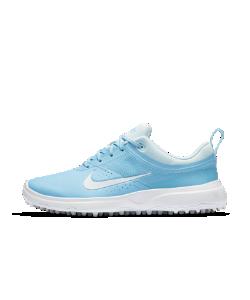 Nike | Кроссовки Для Гольфа Akamai