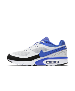 Nike | Кроссовки Air Max Bw Ultra Se