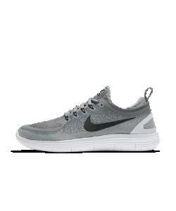 Nike   Беговые Кроссовки Free Rn Distance 2