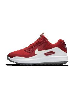 Nike   Кроссовки Для Гольфа Air Zoom 90 It
