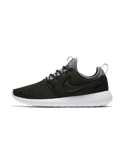 Nike | Кроссовки Roshe Two Se