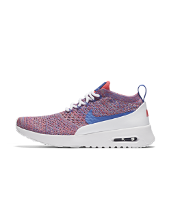 Nike | Кроссовки Air Max Thea Flyknit