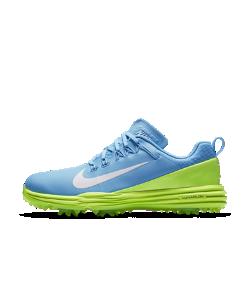Nike | Женские Кроссовки Для Гольфа Lunar Command 2