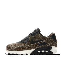 Nike | Женские Кроссовки Air Max 90 Lx