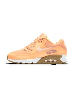 Nike | Кроссовки Air Max 90